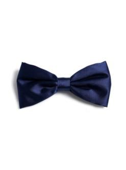 navy blaufliege navyblau navy blau